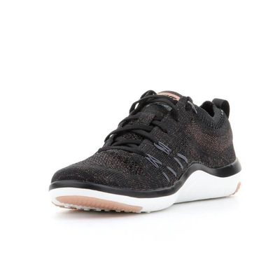 new style 3fc12 44bf1 ... Nike Transformation Tjb41 Formation Flyknit Chaussures rdrwPxqvRX