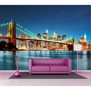 stickers geant new york achat vente stickers geant new york pas cher soldes cdiscount. Black Bedroom Furniture Sets. Home Design Ideas