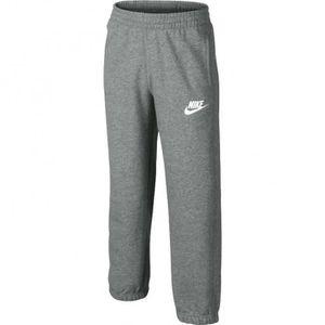 cdiscount pantalon jogging nike