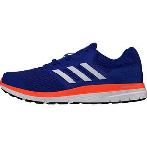 Chaussures homme Running Adidas Galaxy 4 Prix pas cher