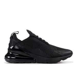 BASKET Baskets Air Max 270 Chaussures de Running Homme En