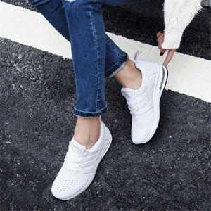 BASKET Basket Femme Extravagant Chaussures AntidéRapant C