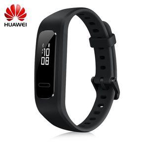 MONTRE CONNECTÉE Montre Intelligente-HUAWEI Bracelet 3e Smartwatch