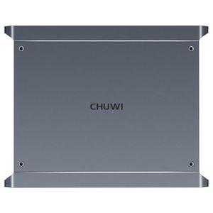 UNITÉ CENTRALE  Game Mini PC CHUWI GT Box Windows 10 Intel I3 5005