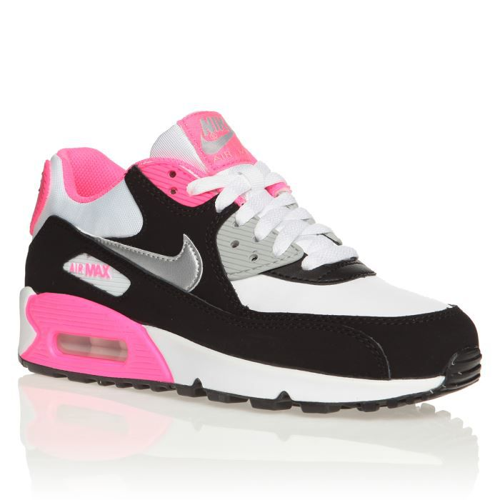 nike air max fille enfant