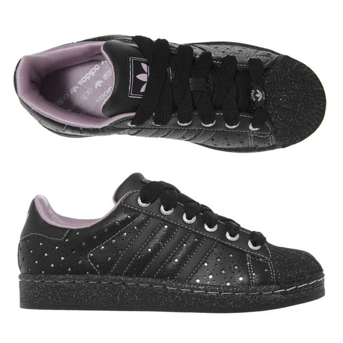 adidas superstar ii femme femme achat vente adidas superstar ii femme femme pas cher cdiscount. Black Bedroom Furniture Sets. Home Design Ideas
