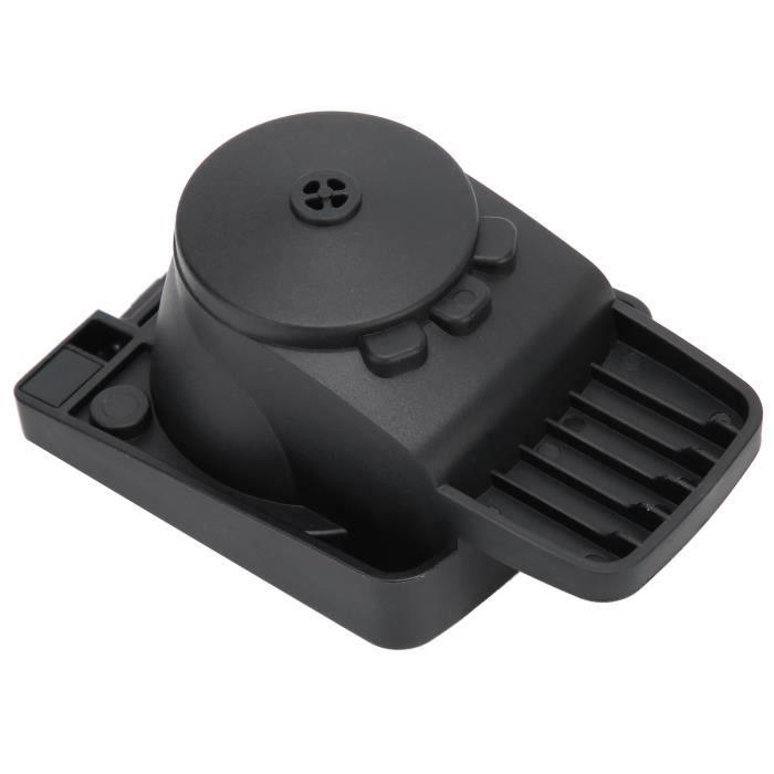 Dioche Adaptateur de capsule Adaptateur de Capsule Accessoire Machine à Café pour DOLCE GUSTO Capsules Jetables/Réutilisables