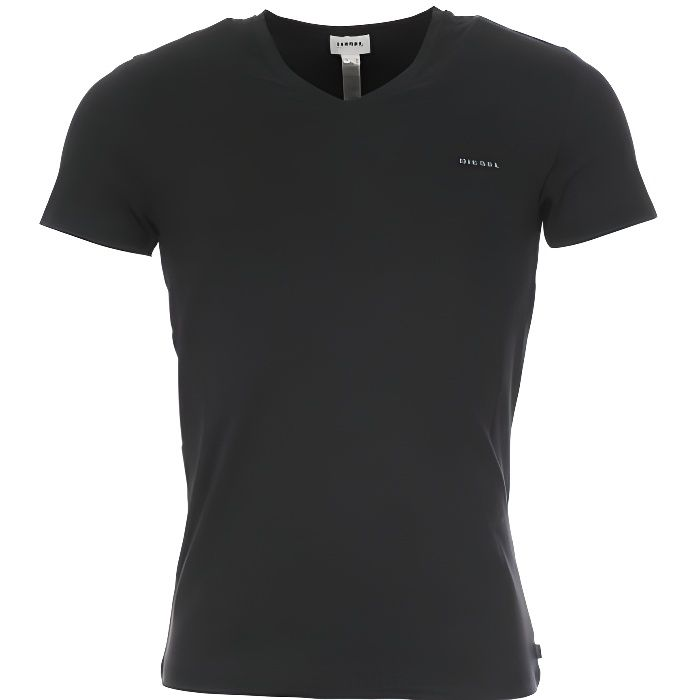 Diesel - tee-shirt