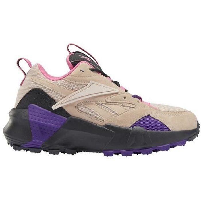 Chaussures de running femme Reebok Classics Aztrek Trail