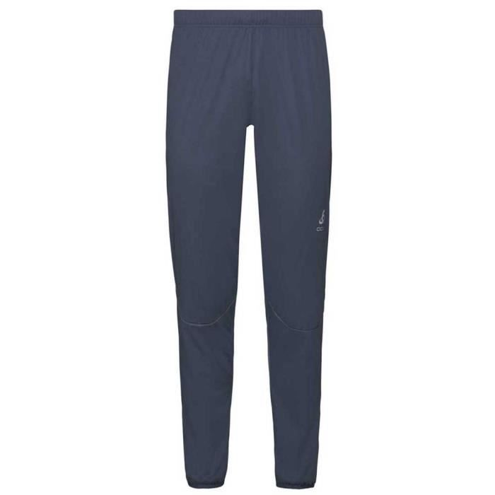 Vêtements Homme Pantalons Odlo Zeroweight Windproof Warm