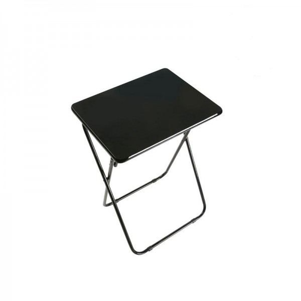 Table rabattable cuisine paris table pliante pas cher appoint - Table d appoint pliable ...