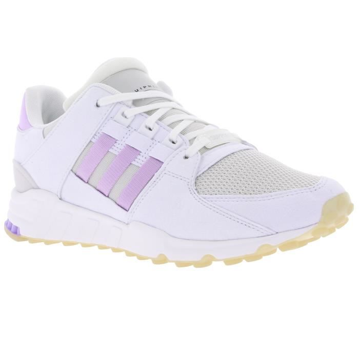 Adidas Equipment Support RF W Sneaker Femme Blanc BY9105