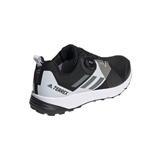 Chaussures femme adidas Terrex Two Boa Gtx – Soldes et achat