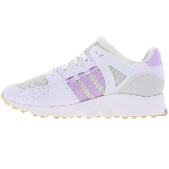 Adidas Rf W Equipment Blanc By9105 Femme Sneaker Support HrwTxEqzH