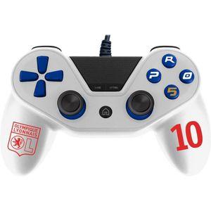 MANETTE JEUX VIDÉO Manette pour PS4 Pro5 controller - Manette pour Pl