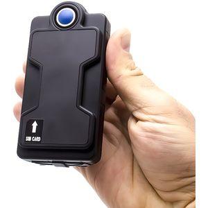 Système d'écoute Micro GSM longue autonomie waterproof aimanté avec