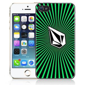 coque volcom iphone 7