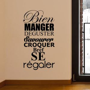 Decoration maison de famille related keywords - Stickers carrelage cuisine pas cher ...