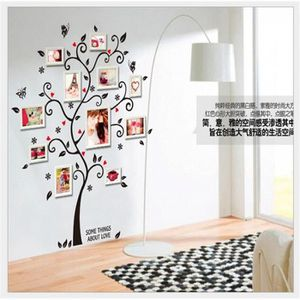 arbre genealogique achat vente arbre genealogique pas cher cdiscount. Black Bedroom Furniture Sets. Home Design Ideas