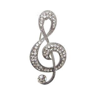 Broche /él/égante et sp/éciale Broche en Forme de Serpent en m/étal dor/é pour Femme D/écoration de v/êtements