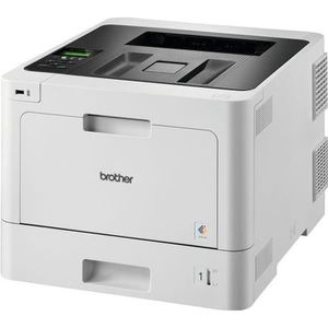 IMPRIMANTE BROTHER Imprimante Laser HL-L8260CDW - Couleur ave