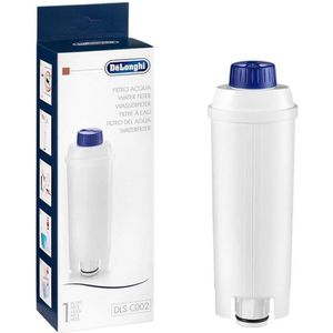 DÉTARTRANT DeLonghi DLSC002 Filtre à eau:  Cuisine & Maison