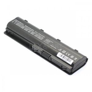 """Dalle Ecran 17.3/"""" pour portable HP COMPAQ PAVILION G7-2345SF WXGA 1600x900"""