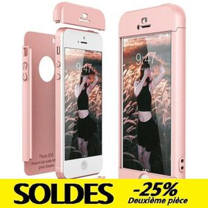 coque iphone 7 laponut