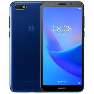 SMARTPHONE HUAWEI Enjoy 8E LITE Smartphone 2Go + 32Go 5.7 pou