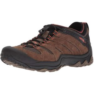 Merrell Homme Cham 7 Limit Chaussures