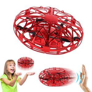 DRONE Mini Drône UFO drône USB rechargebale-Mini  Drone