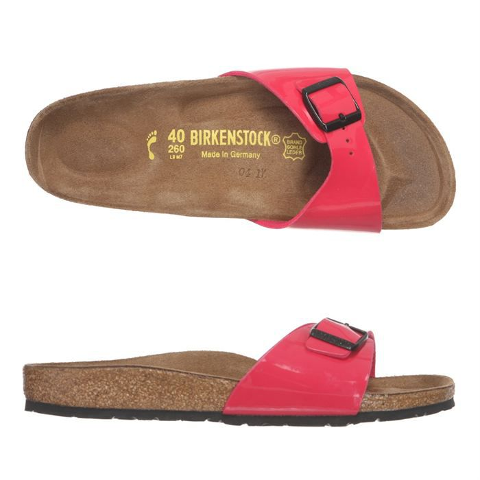 birkenstock mules madrid femme femme rose achat vente birkenstock mules madrid f femme pas. Black Bedroom Furniture Sets. Home Design Ideas