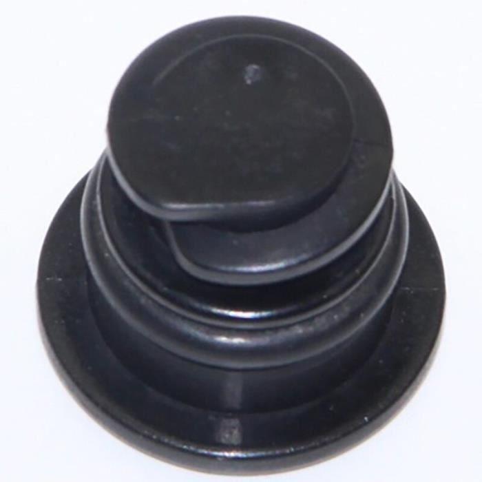Bouchon de vidange de moteur essence, casserole d'huile 06L103801, pour Audi A3 A4 A5 Seat Polo Passat B8 Golf [7529953]