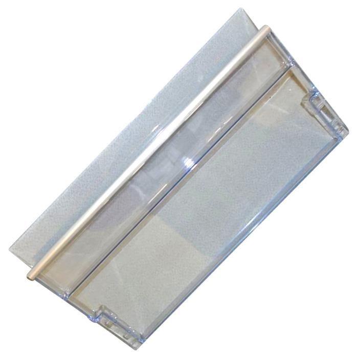 Abattant - Réfrigérateur, congélateur - BEKO (31023)