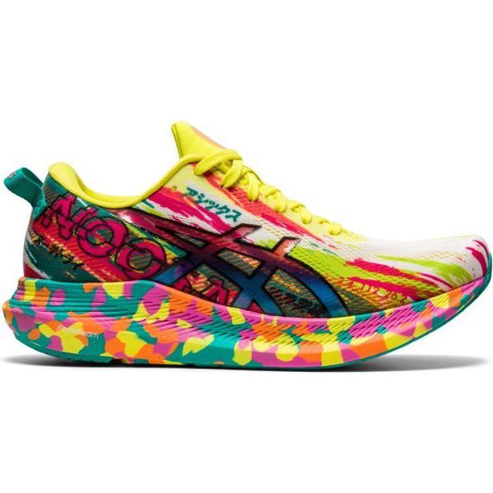 Chaussures de running femme Asics Noosa Tri 13
