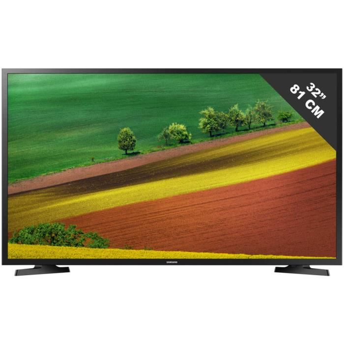TV Samsung LED 32''
