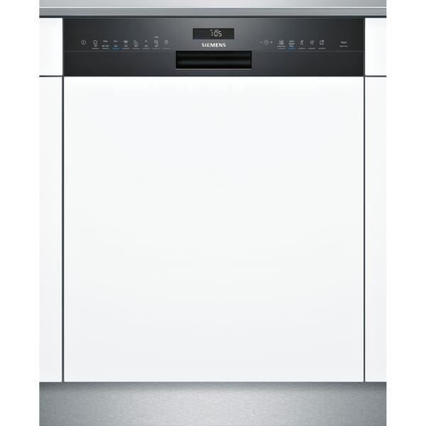 lave vaisselle intégrable SIEMENS SN558B09ME