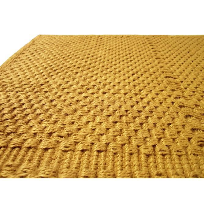 tapis en jute 105 x 180 naturel achat vente tapis. Black Bedroom Furniture Sets. Home Design Ideas