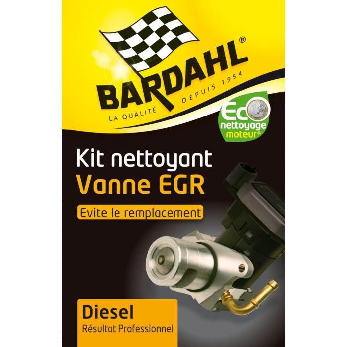 additif carburant diesel bardahl. Black Bedroom Furniture Sets. Home Design Ideas