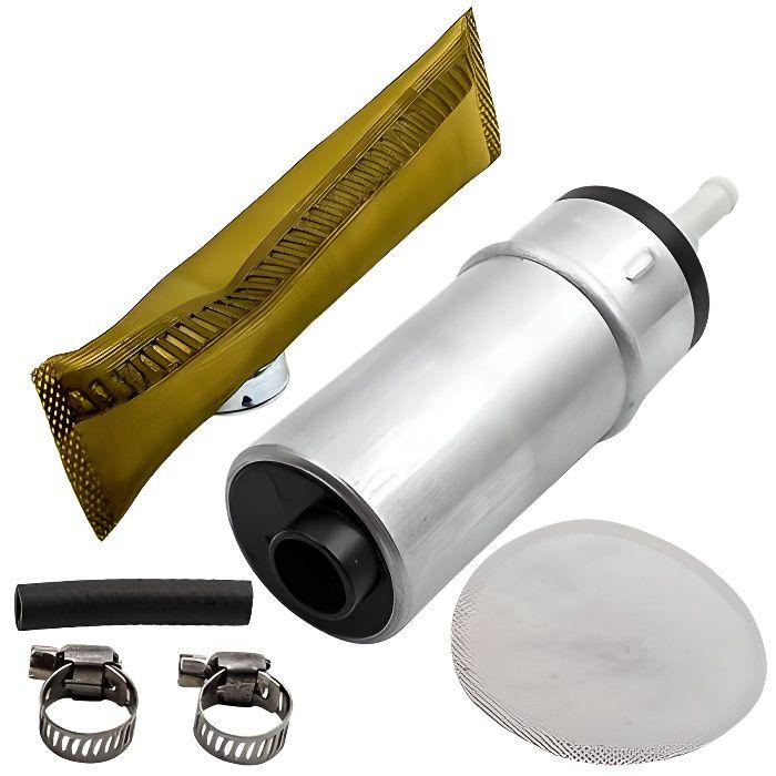 Pompe à essence Pour BMW R1100 R1150 GS R850R R850RT R1100R R1100RT 16141341231