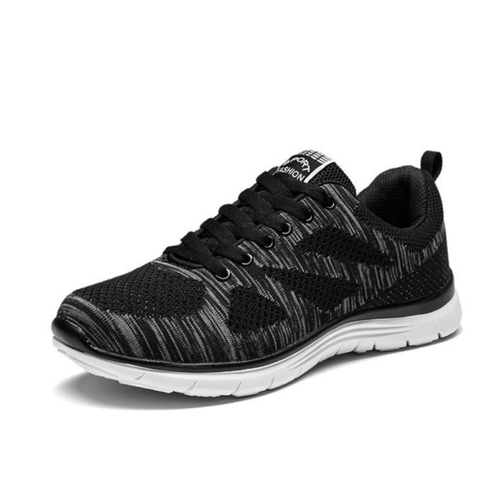 basket running homme