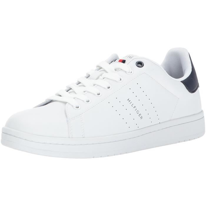 Tommy Hilfiger Lodus Sneaker MGAXI Taille-47
