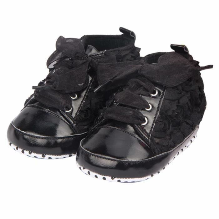 chaussure premier pas garçon adidas
