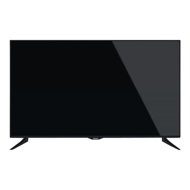 panasonic tv tx 55cx200e uhd 4k 139cm 55 pouces. Black Bedroom Furniture Sets. Home Design Ideas
