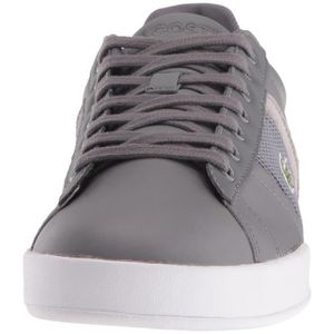 Lacoste Sport 317 2 Explorateur Sneaker VYD2I Taille-42 1-2