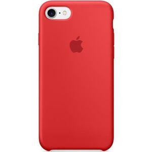 coque apple iphone 7 noir