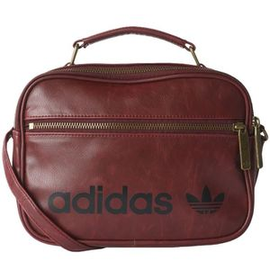 Cdiscount Sac Adidas Prix Pas Mixte Cher Bk6878 AdulteRougeNs m08wNn