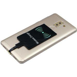 CHARGEUR TÉLÉPHONE Android Micro USB Universel Qi Chargeur Sans Fil R