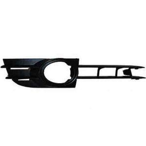 Grille Ventilation pour pare-chocs gauche pour audi a6 Type 4b Année de construction 01-04