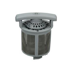 Véritable AEG Electrolux Lave-vaisselle Central Vidange Filtre 50297774007